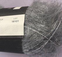 silk mohair grå3s
