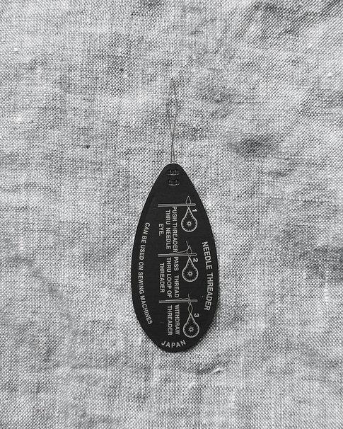 Embroidery tools kit