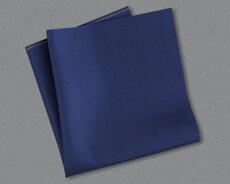 Dark blue aida fabric in  14 crosses/inch