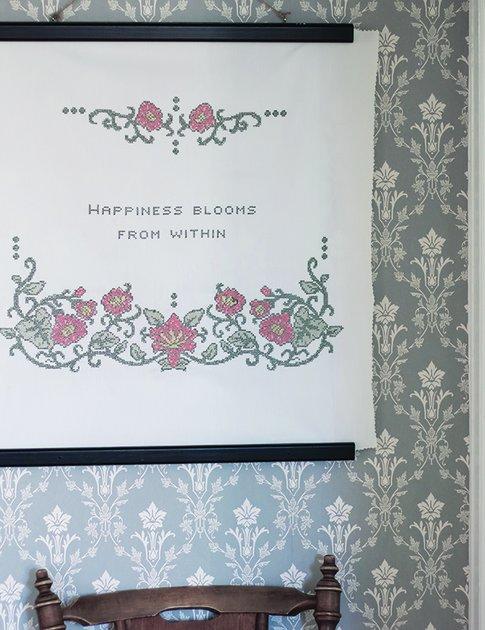 Hanna Karlzon – Bloom