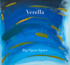 "Vendla ""Big Open Space"""