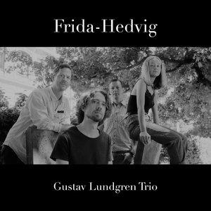Frida-Hedvig & Gustav Lundgren Trio