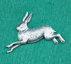 PIN Hare