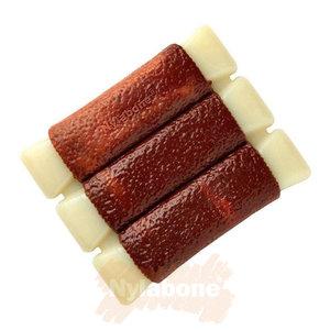 Nylabone Dura Pork Ribs / M