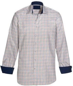 Freeman Gent Shirt Derby of Sweden