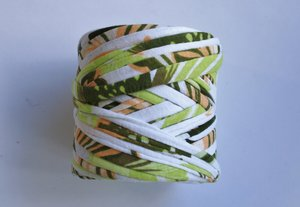 Zpagetti Baby Cones Print