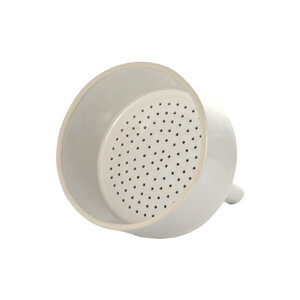 Büchner funnel, 100 ml, porcelain Premium Line