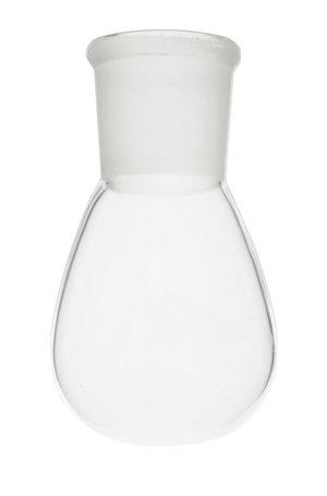 Evaporating flask Premium Line, 100 ml, 29/32