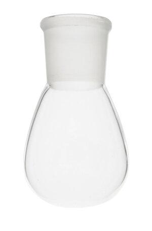 Evaporating flask Premium Line, 2000 ml, 29/32
