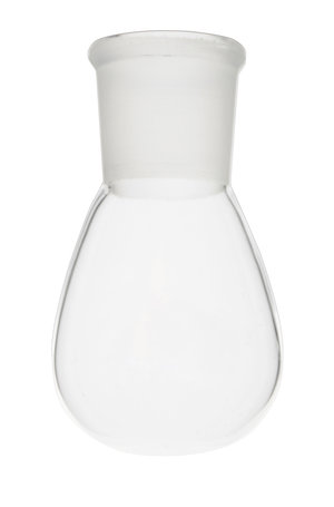 Evaporating flask Premium Line, 500 ml, 29/32