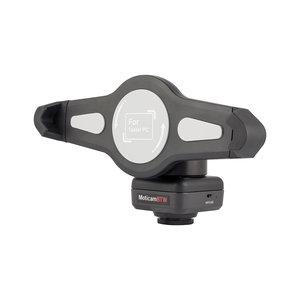 Wi-Fi & USB digital camera, MOTICAM BTW