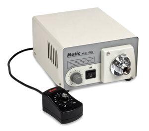 21V/150W halogen bulb for MLC-150