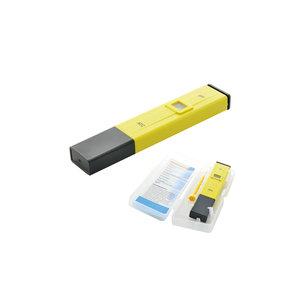 Pocket pH meter, pH600 series