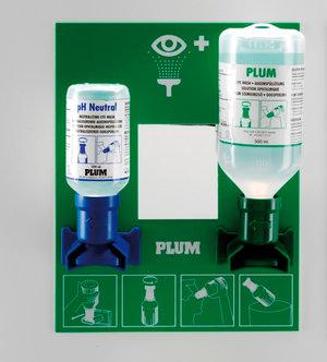 pH neutral solution, 200 ml