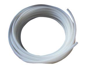 PTFE tubing, 6 x 8 mm, 5 m