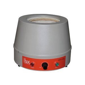 Heating Mantle, LBX Instruments, HM01 series, 1000 ml