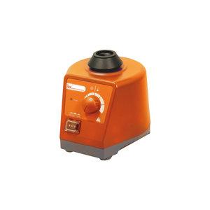 Vortex Stirrer LBX Instruments, V05 series, with speed control