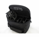 Lamson Nylon Multi Bag