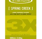 Vision Spring Creek