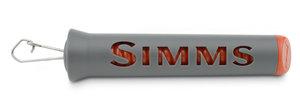 Simms Retractor