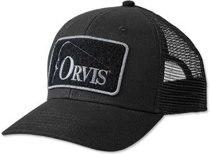 Orvis Covert Cap