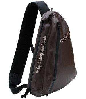 Vision Aqua sling pack