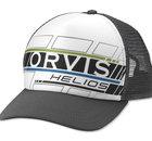 Orvis Helios Cap