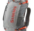 Simms Waypoint backpack large