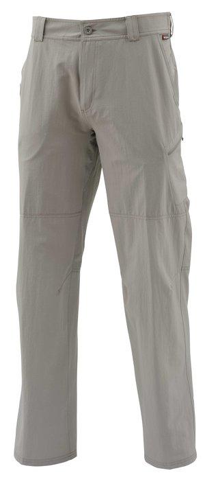 Simms Guide Pants