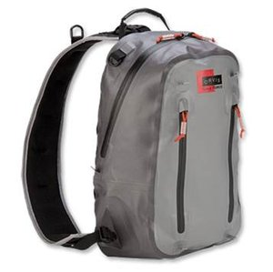 Orvis Gale Force Sling Pack