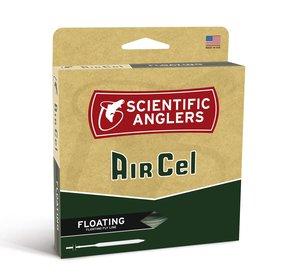 SA Air Cel