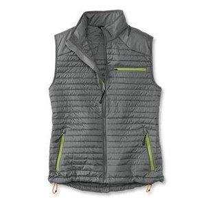 Orvis Lightweight Drift Vest