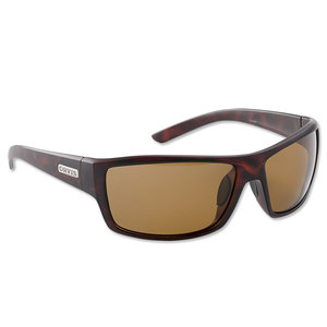 Orvis Superlight Tailout Sunglasses