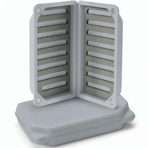 Orvis Ultralight Foam Flybox