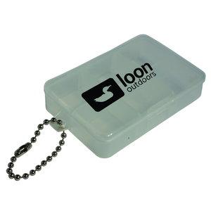 Loon Hot Box