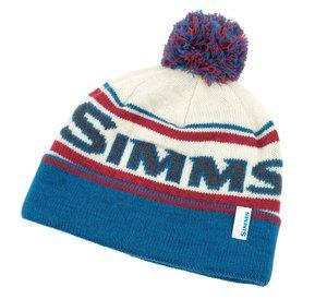 Simms Wildcard Knit Hat
