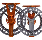 Waterworks Lamson Force II SL