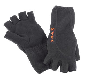 Simms Headwaters Half-finger Glove