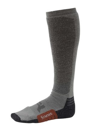 Simms Guide Midweight Sock