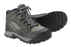Orvis Ultralight Wading Boot Women's