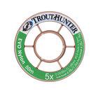 Trouthunter Nylon EVO Tippet