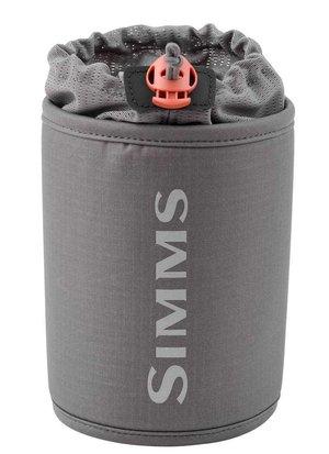 Simms Bottle Holder