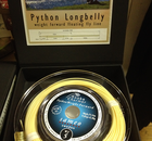 Sameo Python Longbelly