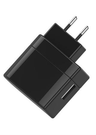 USB-strömadapter