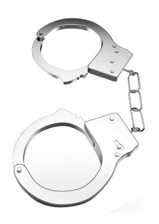 Original Cuffs