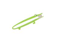 Kökstång, Minikrokodil, ljusgrön