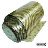 Kevlar/Kolfiber med 3M Klister 20CM X 200 CM