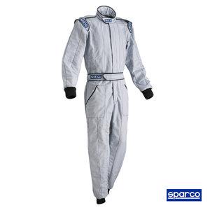 Sparco Sprint Race Suit