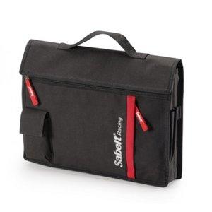 Sabelt codriver väska