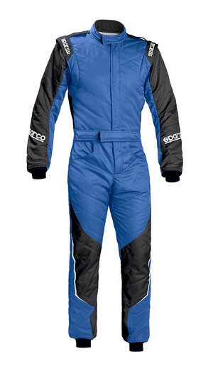 Sparco Energy RS-5